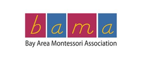 Bay Area Montessori Association